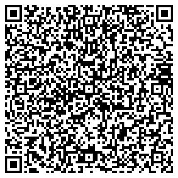 """QR-код с контактной информацией организации Общество с ограниченной ответственностью ТОО """"POLY GOODS"""""""