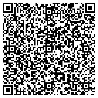 QR-код с контактной информацией организации ИП Жумажанов Ж.А.