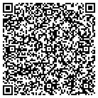 QR-код с контактной информацией организации Частное предприятие «GAUKHAR»