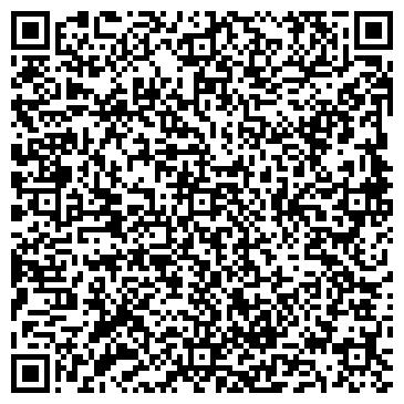 QR-код с контактной информацией организации Частное предприятие ИП «Ногаева З. Ш.»