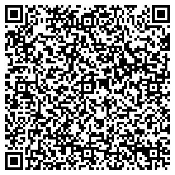 """QR-код с контактной информацией организации ООО """"Велес"""""""
