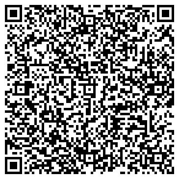QR-код с контактной информацией организации МАШИНОСТРОИТЕЛЬНЫЙ ЗАВОД НЕФТЕТЕРММАШ, ОАО
