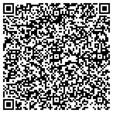 QR-код с контактной информацией организации Частное предприятие ТОО «Фирма Йылдыз»