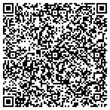 QR-код с контактной информацией организации Fustanstore