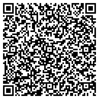 QR-код с контактной информацией организации СЕМЯС, ЗАО