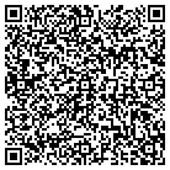 QR-код с контактной информацией организации РЕМОНТНИК, ОАО