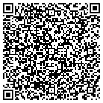 QR-код с контактной информацией организации ИП Колесова О.Г.