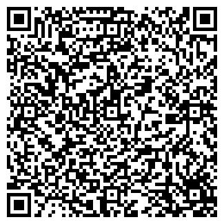 QR-код с контактной информацией организации TOO Necon