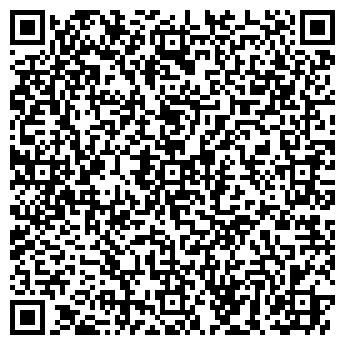 QR-код с контактной информацией организации Частное предприятие Компания «ЛИДЕР»