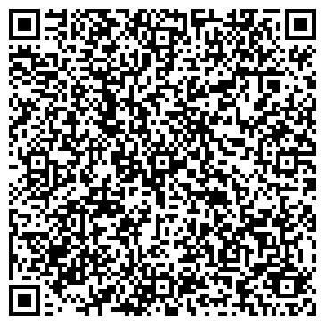 QR-код с контактной информацией организации РАСЧЕТНО-КАССОВЫЙ ЦЕНТР СЕМИКАРАКОРСК