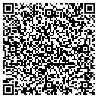 QR-код с контактной информацией организации ТЭКком