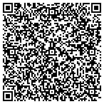 """QR-код с контактной информацией организации OOO """"ТЕКСИКА-ОДЕССА"""""""