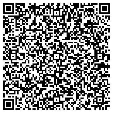 QR-код с контактной информацией организации Интернет- магазин «Спецоффка»