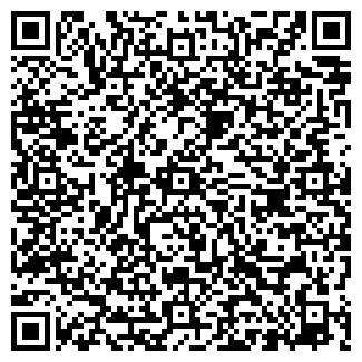 QR-код с контактной информацией организации SakivGroup