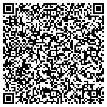 QR-код с контактной информацией организации ФОП Вінницький О. О.