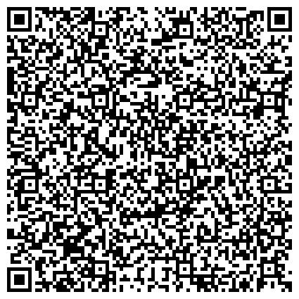 QR-код с контактной информацией организации OOO «Господарський двір » хозтовары, химвещества, бытовая химия, спецодежда, Общество с ограниченной ответственностью