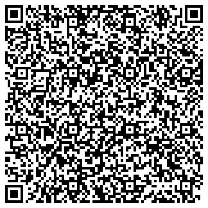 """QR-код с контактной информацией организации Частное предприятие Интернет магазин обуви """"Малибу"""""""