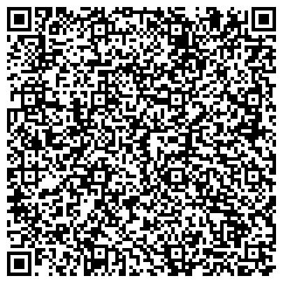 QR-код с контактной информацией организации ФАРМАЦИЯ СЕМИКАРАКОРСКОЕ ТЕРРИТОРИАЛЬНО-ПРОИЗВОДСТВЕННОЕ ПРЕДПРИЯТИЕ