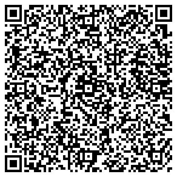 QR-код с контактной информацией организации LiveStyle