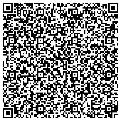 """QR-код с контактной информацией организации Частное предприятие Оптовая компания """"МЕЛОЧИ ОПТОМ"""""""