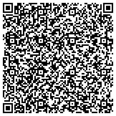QR-код с контактной информацией организации Общество с ограниченной ответственностью «ДК-ТЕКС» - ткань по оптовым ценам в Киеве