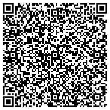 """QR-код с контактной информацией организации Частное предприятие """"More-Tkanej"""""""