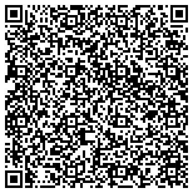 """QR-код с контактной информацией организации Интернет-магазин """"SHALENA MODA"""""""
