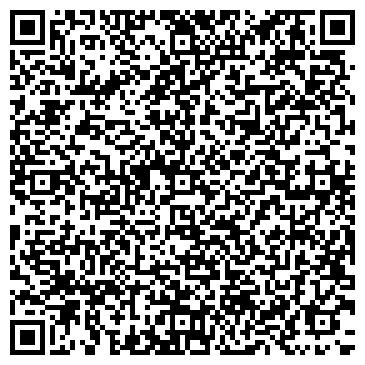 QR-код с контактной информацией организации СЕМИКАРАКОРСКИЙ КОНСЕРВНЫЙ ЗАВОД, ОАО