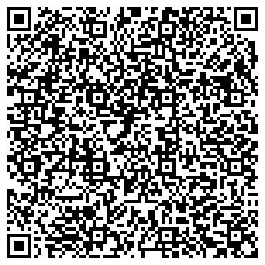 """QR-код с контактной информацией организации Частное предприятие """"ЗОЛОТАЯ НИТЬ"""" Интернет-магазин тканей."""