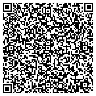 QR-код с контактной информацией организации Stanev-Textil