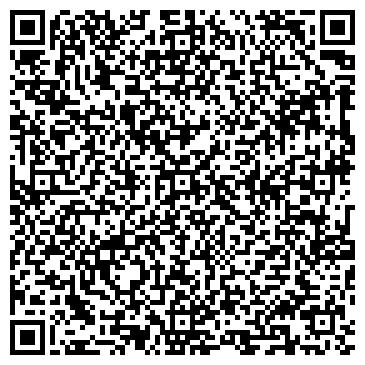 """QR-код с контактной информацией организации Компания """"Малятко"""""""