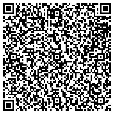 QR-код с контактной информацией организации КОММЕРЧЕСКИЙ БАНК ЗЕМЕЛЬНЫЙ