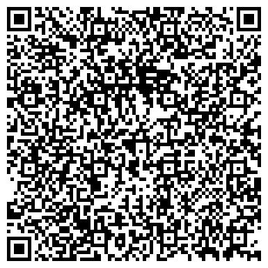 """QR-код с контактной информацией организации интернет магазин """"Феюшка"""""""