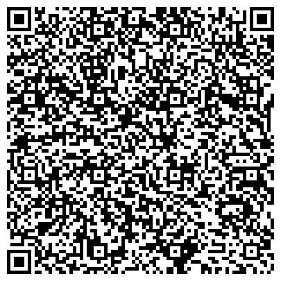 QR-код с контактной информацией организации Корпорация Интернет-магазин товаров и услуг Liberty Dress