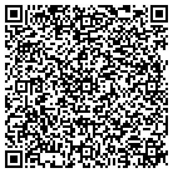 QR-код с контактной информацией организации Частное предприятие Karan-Tekstil
