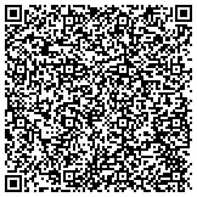 """QR-код с контактной информацией организации Частное предприятие Салон """"S-IGOLOCHKI"""" модная женская обувь"""
