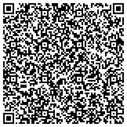 """QR-код с контактной информацией организации Общество с ограниченной ответственностью Группа компаний """"Сейв"""""""