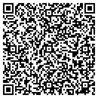 """QR-код с контактной информацией организации Частное предприятие """"Stiletto"""""""