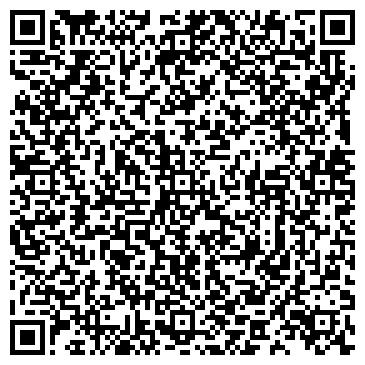"""QR-код с контактной информацией организации Частное предприятие """"ЕВРОТЕХ-ИНВЕСТ"""""""