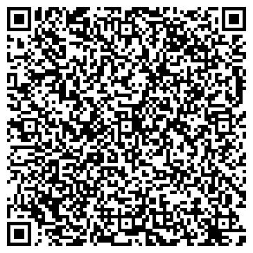 QR-код с контактной информацией организации СБ РФ №5194 СЕМИКАРАКОРСКОЕ