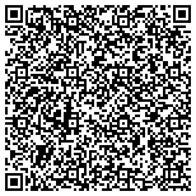 """QR-код с контактной информацией организации Частное предприятие Магазин тканей """"Chory & Co"""""""
