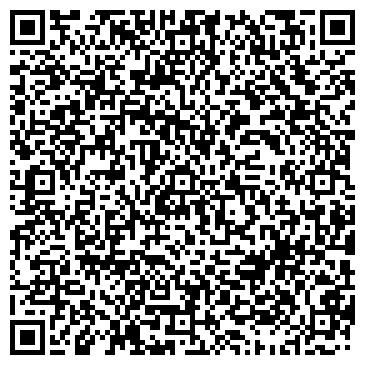"QR-код с контактной информацией организации Приватне підприємство ""Фірма ""МІС"""