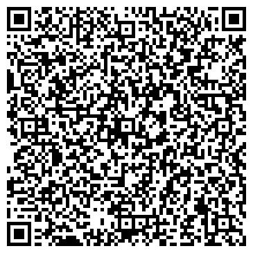 QR-код с контактной информацией организации Общество с ограниченной ответственностью Скиф Инвест