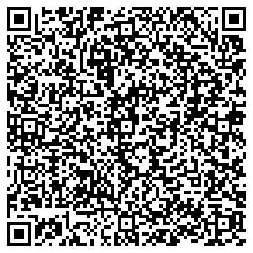 """QR-код с контактной информацией организации Интернет-магазин """"Evrobrend"""""""