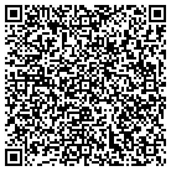 QR-код с контактной информацией организации Частное предприятие SEE ME