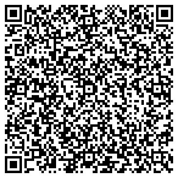 QR-код с контактной информацией организации КУПАЛЬНИКИ ОПТОМ VIRA !