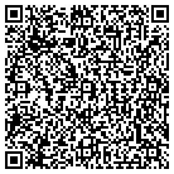 QR-код с контактной информацией организации Частное предприятие МОРГУН