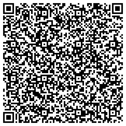 QR-код с контактной информацией организации Частное предприятие Упаковочные материалы —| Пленка| Упаковка| Харьков| Мешки| Скотч| Стрейч| Опт