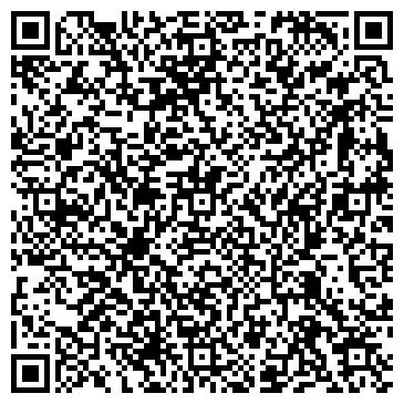 QR-код с контактной информацией организации Компания Унисервис