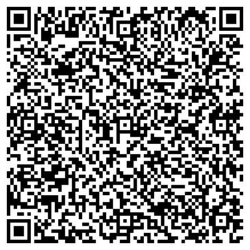 QR-код с контактной информацией организации Экопромтранс ЧП
